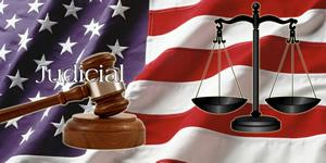 1st Amendment Stops Police Cronyism In Its Tracks!